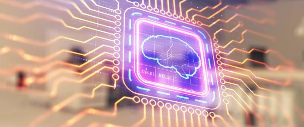 Cover image for  Will GPT-3 Revolutionize AI?