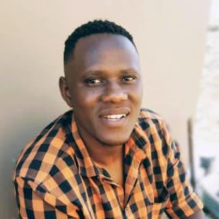 Ayabonga Qwabi profile picture