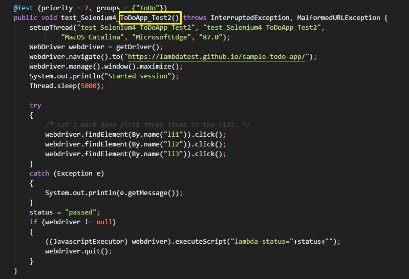 test_Selenium4_ToDoApp