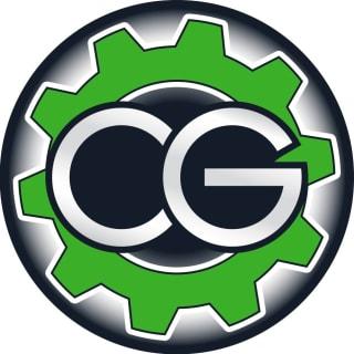 Code Gears profile picture