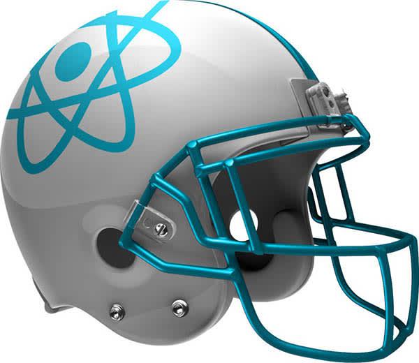react-helmet logo