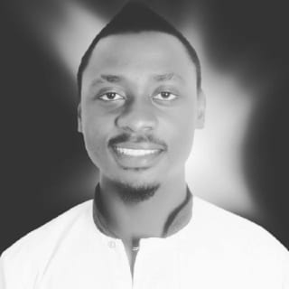 DON EJEH profile picture
