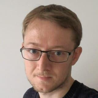 SCHREIBER Christophe profile picture