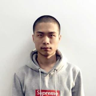 Cedric Fung profile picture