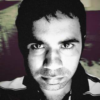 Em Ji Madhu profile picture
