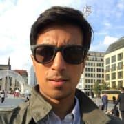 fahad19 profile