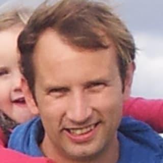 Johan profile picture