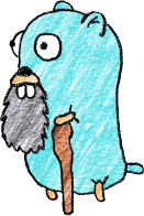 old_gopher.png