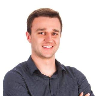 Kamil Dzieniszewski profile picture