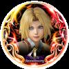 kengreg profile image