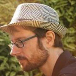 James Ellis-Jones profile picture