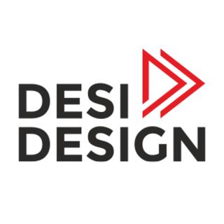 desidesign1 profile