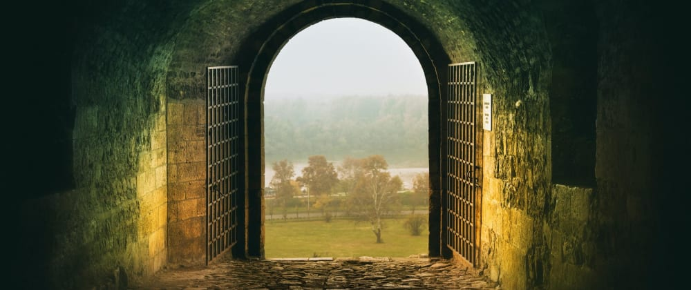 Cover image for What's an API Gateway and How Do You Choose the Right One