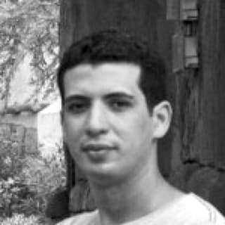 Simo Moujami profile picture