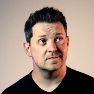 Scott Bromander profile picture