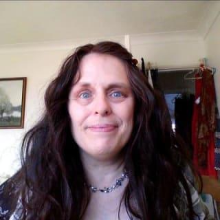 Stephanie David profile picture