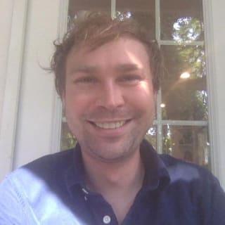 Nicholas Kolodziej profile picture