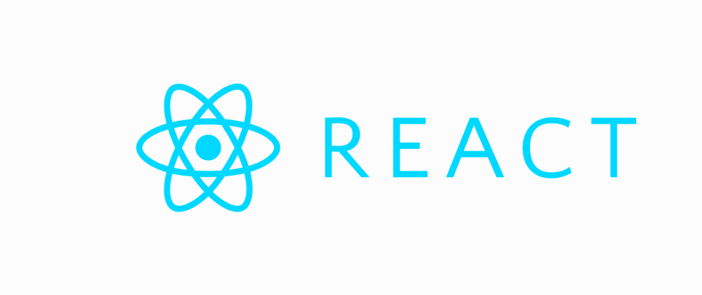 Cover image for React - ES6 tricks in Classes