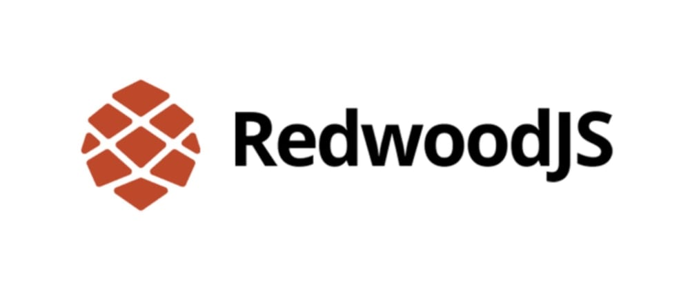 Cover image for everything I've written about redwoodJS