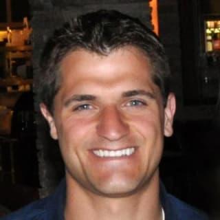 J. Brandon Johnson profile picture