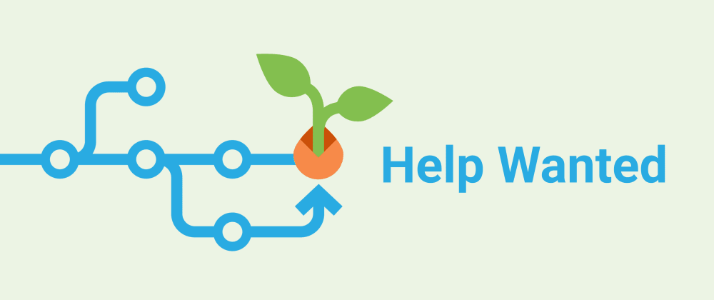 Cover image for Help Wanted: Do you have a Chromebook and want to contribute to DEV?