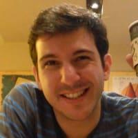 Felipe Galvão profile image