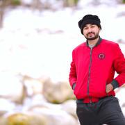 amjadkamboh profile