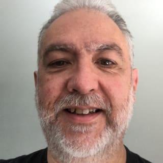 Luciano Ramalho ☔ 🐍 ⒼⓄ profile picture