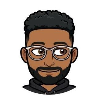 Nathaniel Senje profile picture