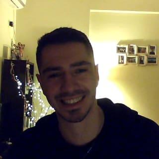 Petros Koulianos profile picture