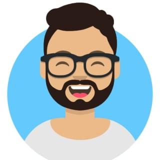 Manish🪐Nova profile picture