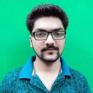 syedsimanta03 profile picture
