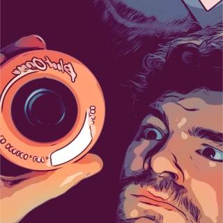 RomanVanLoo profile picture
