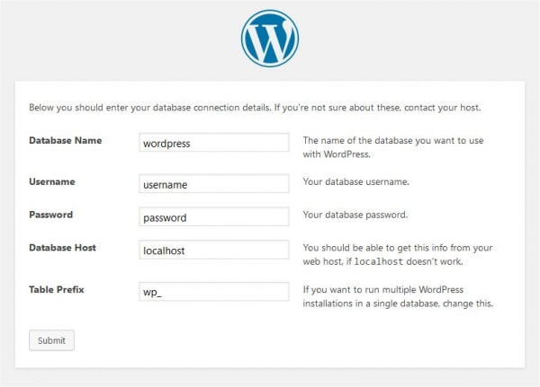https://codex.wordpress.org/images/thumb/5/5a/install-step3.png/600px-install-step3.png