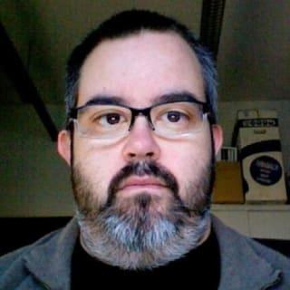 Juan Manuel Gimeno profile picture
