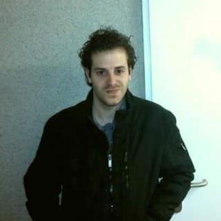 Carlos Alandete Sastre profile picture