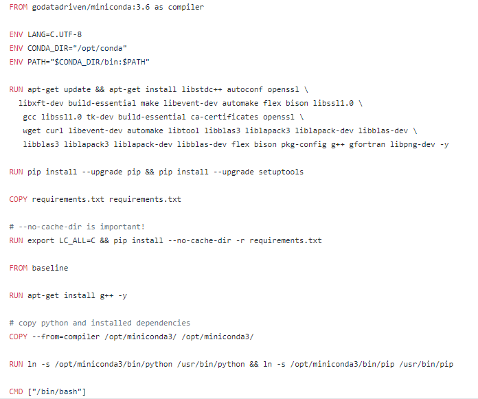 python-dependencies.dockerfile