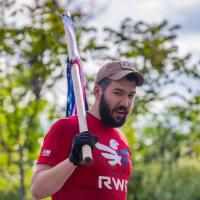 Drew Bragg profile image