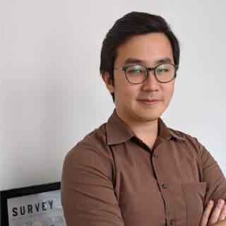 Yi Sheng profile picture