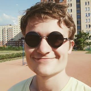 Ilya profile picture