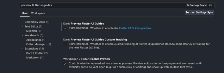 flutter_ui.png