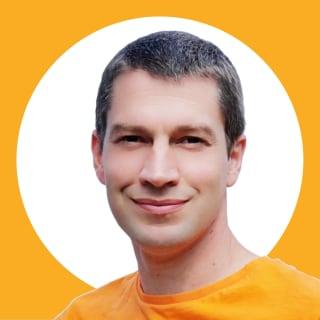 Jez McKean profile picture