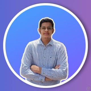 Tahavepari profile picture