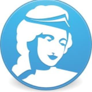 junocomputers profile