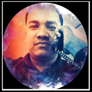 Imam Uddin profile picture