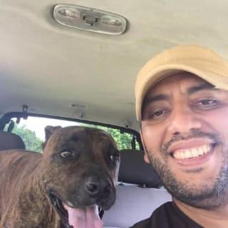 Roberto Guerra profile picture