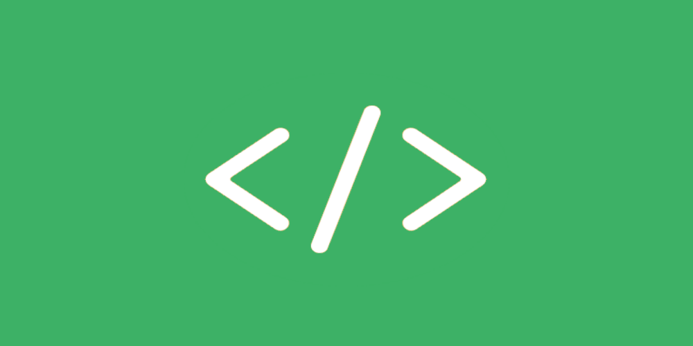9 Extremely Useful HTML Tricks