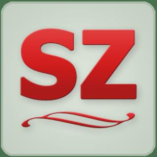 Sergey Zubov profile picture