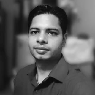 Pranav Pandey profile picture