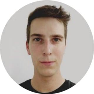 Jozsef Polgar profile picture